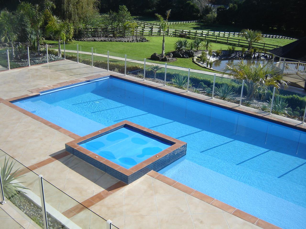 Bawden Rd Pool3