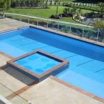 _Bawden Rd Pool