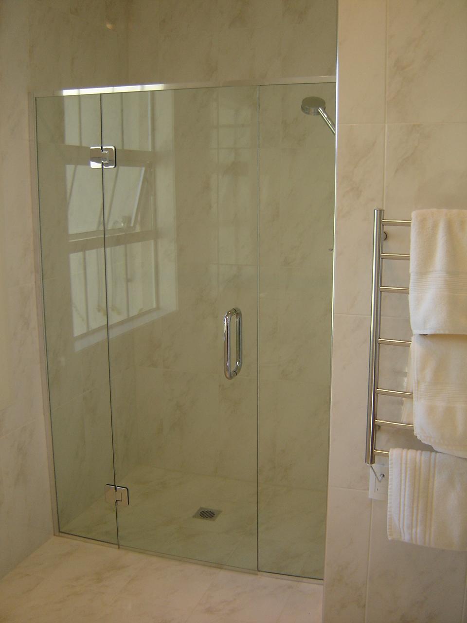 Bawden Rd Shower2