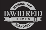 david-reid