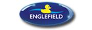 englefield