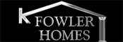 fowlerhomes