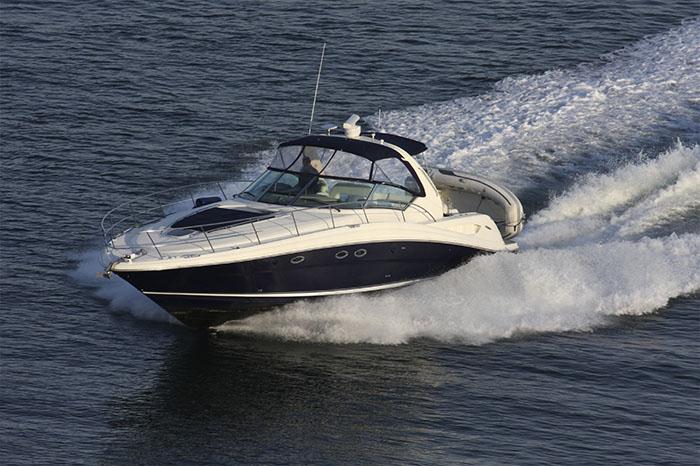 _boat