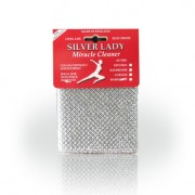 silver lady_04