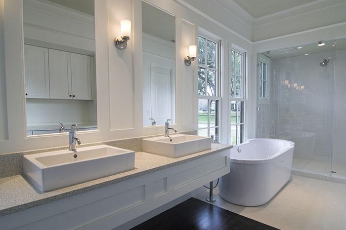 _v_bathroom