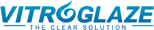 vitroglaze