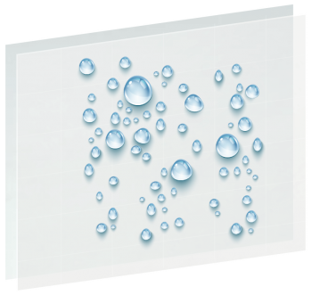 water5